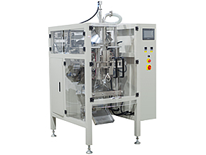 liquid full filling machine